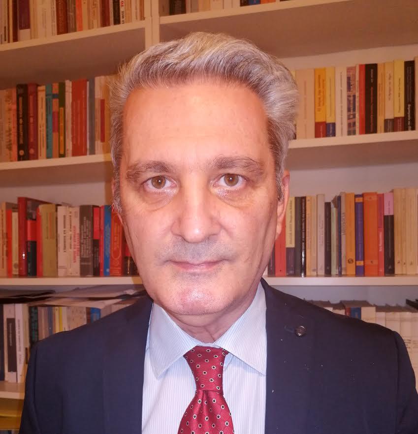 Γιάννης Καραγιάννης
