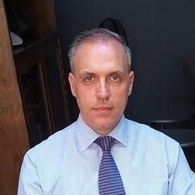Δρ. Γεώργιος Δίελλας